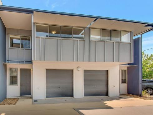 Unit 2/26 Rossella Street West Gladstone, QLD 4680
