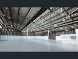 Building B,290 Parramatta Road Auburn, NSW 2144