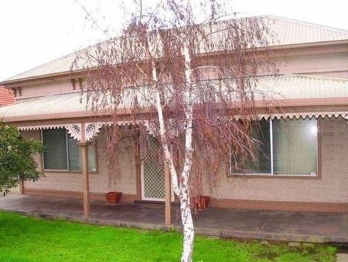 61 Margaret Terrace Rosewater, SA 5013