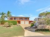 5 Davina Street Boyne Island, QLD 4680