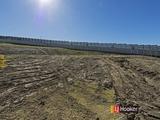 10 Angahook Crescent Upper Coomera, QLD 4209