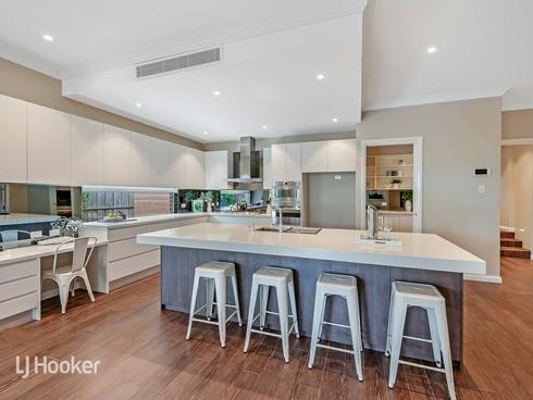 8 Seath Street Kellyville, NSW 2155