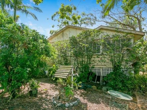 42 Marlborough Road Wellington Point, QLD 4160