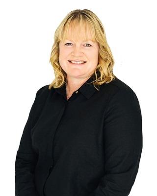 Paula Symes profile image
