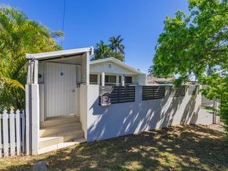 9 Livermore Street Wandal , QLD, 4700