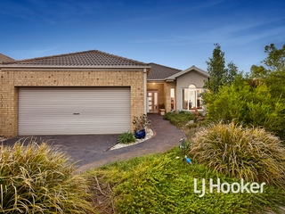 2 Friarbird Court Point Cook , VIC, 3030