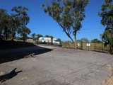 Lot 551 Canterbury Road Unanderra, NSW 2526