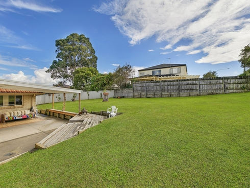 7 River Gum Grove Hamlyn Terrace, NSW 2259