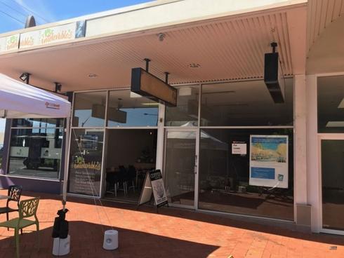 Shop 5B/108-110 Harbour Drive Coffs Harbour, NSW 2450