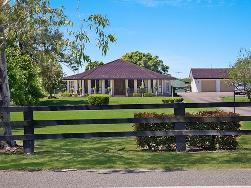 235 Cabbage Tree Road Williamtown, NSW 2318