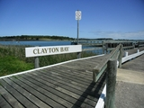 77 Terry Way Clayton Bay, SA 5256