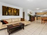 39 Nalkari Street Coombabah, QLD 4216