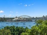 24/9 Goomerah Crescent Darling Point, NSW 2027