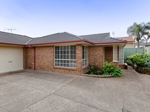 4/74 Albert Street Warners Bay, NSW 2282