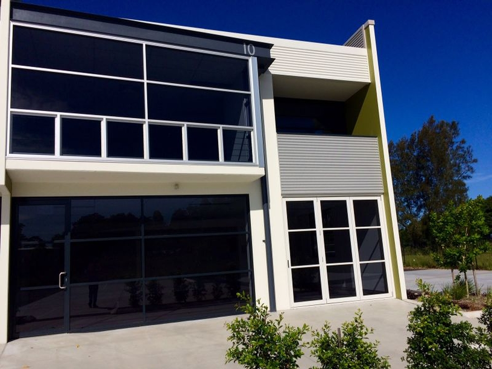 Unit 10/19 Reliance Drive Tuggerah, NSW 2259