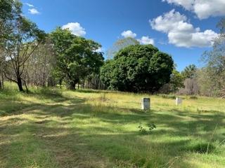 865 Bungawalbin Whiporie Road Bungawalbin , NSW, 2469