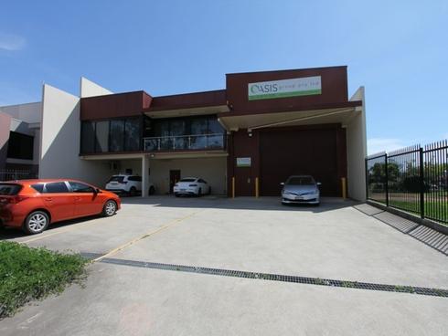 51 Stanley Street Ingleburn, NSW 2565