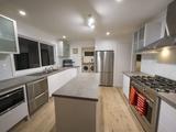 5 Beachview Avenue Berrara, NSW 2540