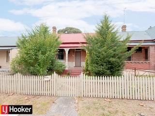 39 Victoria Street Goulburn , NSW, 2580