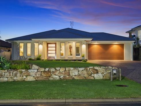 5 Ridgeline Way Highland Park, QLD 4211