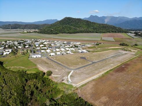 Lot 276 Ocean Breeze Estate Cooya Beach, QLD 4873