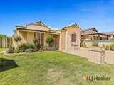 56 Pembury Way Butler, WA 6036